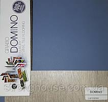 Grabo Domino Lannister ПВХ плитка Грабо Домино Ланистер