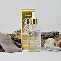 Elizavecca Сыворотка с экстрактом ласточкиного гнезда Elizavecca CF-Nest 97% B-jo serum