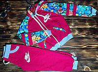Дитячий спортивний костюм Nike, фото 1