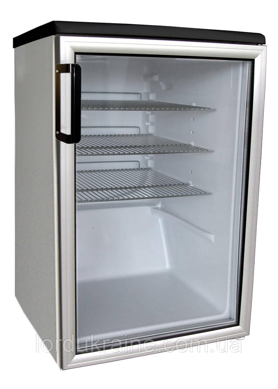 Холодильный шкаф Whirpool ADN 140