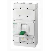 Автоматический выключатель LZMN3-A400-I Eaton ( Moeller )