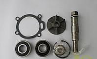260-1307117-М-05 Ремкомплект водяного насоса Д-260 (уплотнение, вал, подшипник) БЗА