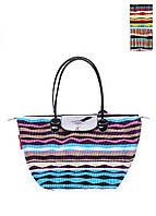 Вельветовая женская сумка Poolparty Pool-80-velvet