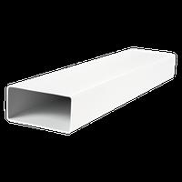 Плоский канал 55х110 мм L500