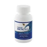 Арктическое море(супер омега 3) в херсоне