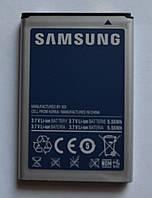 Аккумуляторная батарея Samsung LC11 VERIZON оригинал