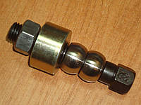 Приспособление для протяжки втулок шкворней (дорн) Ф-25 ГАЗель.