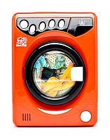 Актуально! Как правильно заполнить стиральную машинку бельем, для лучшего энергосбережения?
