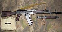 ММГ АК-74, фото 1