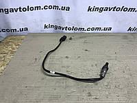 Лямбда зонд Skoda Octavia A7