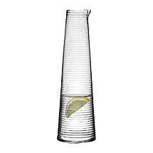 Графин для воды 700 мл Poem Nude 28224_1050428, фото 2