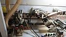 Кромкооблицовочный станок б/у Brandt KD 67 C б/у 2000г., фото 6
