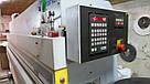 Кромкооблицовочный станок б/у Brandt KD 67 C б/у 2000г., фото 10