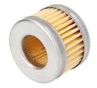 Фильтр топливный ГБО (Landi) - WF8342 / PM999/2