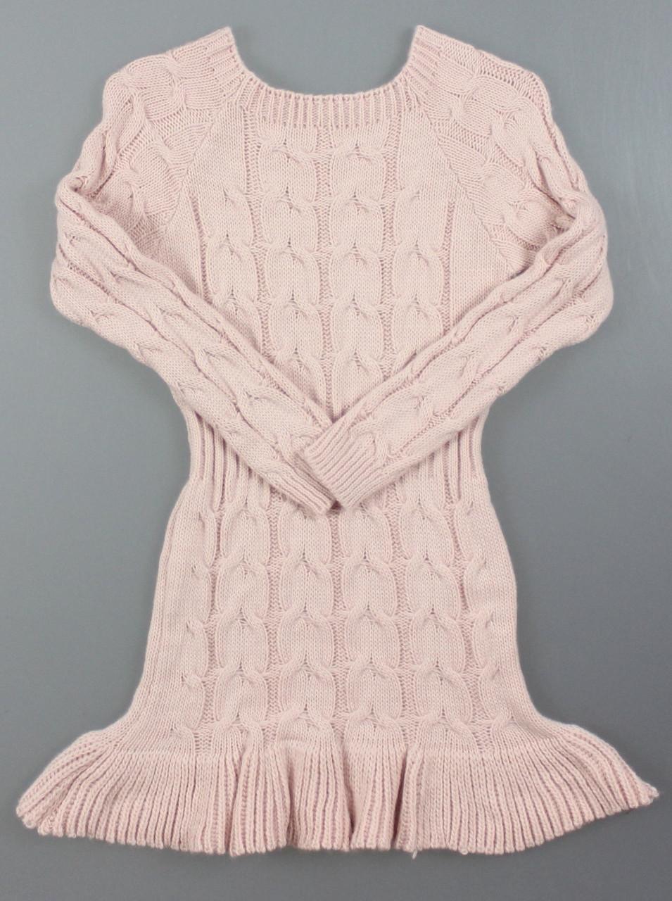 {есть:4 года} Платье для девочек . Артикул: ART9010-1