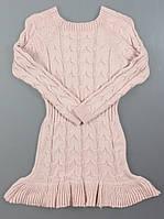 {есть:4 года} Платье для девочек . Артикул: ART9010-1, фото 1