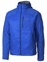 Куртка мужская MARMOT Isotherm Hoody  (4 цветая) (MRT 73210.2639)