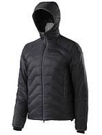 Куртка мужская MARMOT Megawatt Jacket  (3 цвета) (MRT 73810.001)