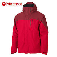Куртка MARMOT Palisades Jkt  (2 цвета)  (MRT 30090.1277)