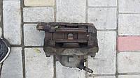 Тормозной супорт передний Renault Scenic Megane