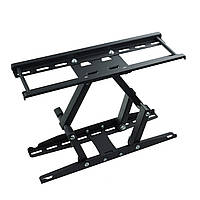 Кронштейн под телевизор, крепление vesa для плазмы / монитора 20-60 дюймов, крепеж, держатель , Мебель, надувная мебель и аксессуары