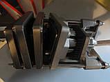 Овощерезка для картофеля фри Frosty VC-01, фото 2