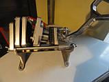 Овощерезка для картофеля фри Frosty VC-01, фото 3