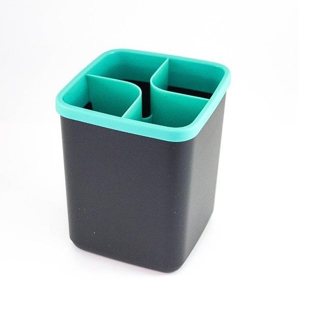 Tupperware подставка для кухонных приборов