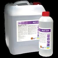 Щелочное моющее средство для промышленного использования Фамидез® ALC 115