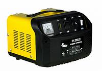 Зарядное устройство Кентавр ЗУ-200СП DTZ
