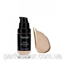 Pierre Rene Skin Balance Cover Тональный крем 22 тон Light Beige