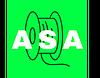 Пластик ASA для 3d-принтера | Monofilament
