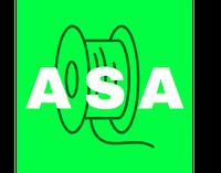 Пластик ASA для 3d-принтера | Monofilament, фото 1
