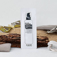 Purito Кислотный тонер Пробник Purito Sample ABP Triple Synergy Liquid