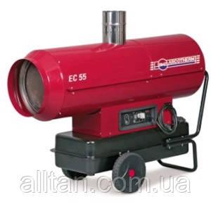 Тепловая Пушка EC 55 Arcotherm (Италия)