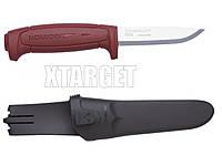 Нож MORA Basic 511 Allround Углерод.сталь
