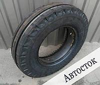 """Шина 6.50-16 (Я-387) """"Voltyre"""" с камерой для (Т-16, Т-25, ДВШ)"""