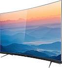 Изогнутый Телевизор Thomson 65UD6696 (65дюймов / SmartTV / PPI 1500 / Wi-Fi / DVB-C/T/S/T2/S2), фото 4