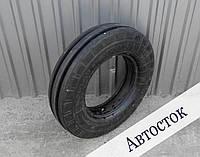 """Шина 6.50-16 Я-275А """"КАМА"""" с камерой (перед Т-16, Т-25, Т-40, ДВШ)"""