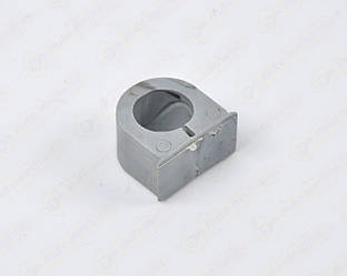 Втулка заднього стабілізатора (d=22,4 mm) на Renault Master II 1998->2010 - Impergom (Італія) - IMP36885