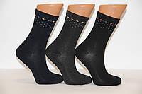 Женские носки высокие с модала DUNDAR, фото 1