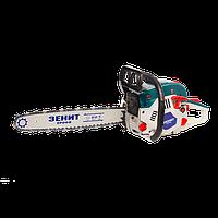 Пила бензинова БПЛ-455\2600 профи