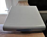 Крышка люка стиральной машины Whirlpool 481244010845