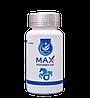 Max Herbs - капсулы для увеличения члена
