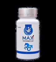Max Herbs - капсулы для увеличения члена, фото 1