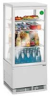 Витрина холодильная Bartscher 700178G