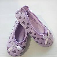 YO взуття для дівчаток розмір 28-29
