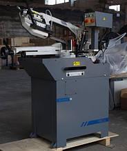 FDB Maschinen SG220HD ленточнопильный станок по металлу