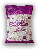 Маршмеллоу белый Confectum 600г