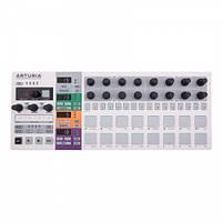 Контроллер Arturia BeatStep Pro + CV/Gate cable kit